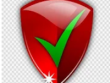 web-tunnel-pro-for-pc-download