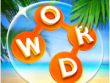 wordscapes-for-pc-free-download