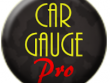 car-gauge-pro-for-pc