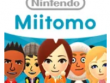 miitomo-for-pc