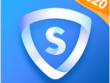 sky-vpn-for-pc