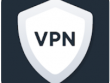 surfshark-vpn-for-pc