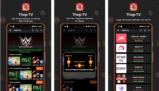 thop-tv-for-pc-download