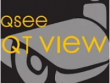 q-see-qt-view-for-pc