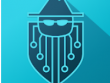 tenta-private-vpn-browser-for-pc