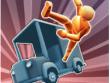 turbo-dismount-for-pc