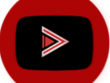 youtube-vanced-for-pc