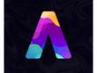 amoledpix feature